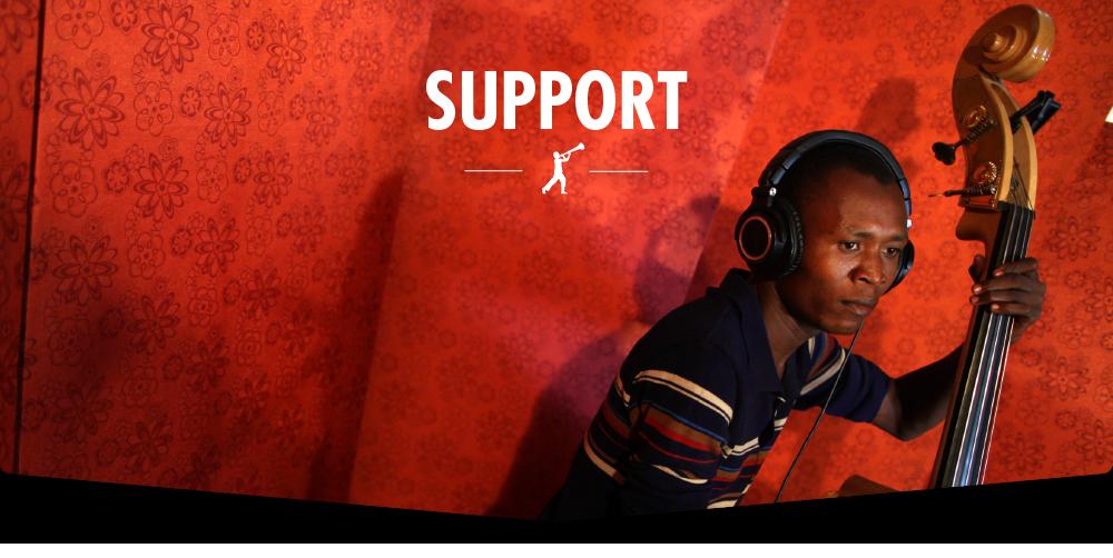 support-header2