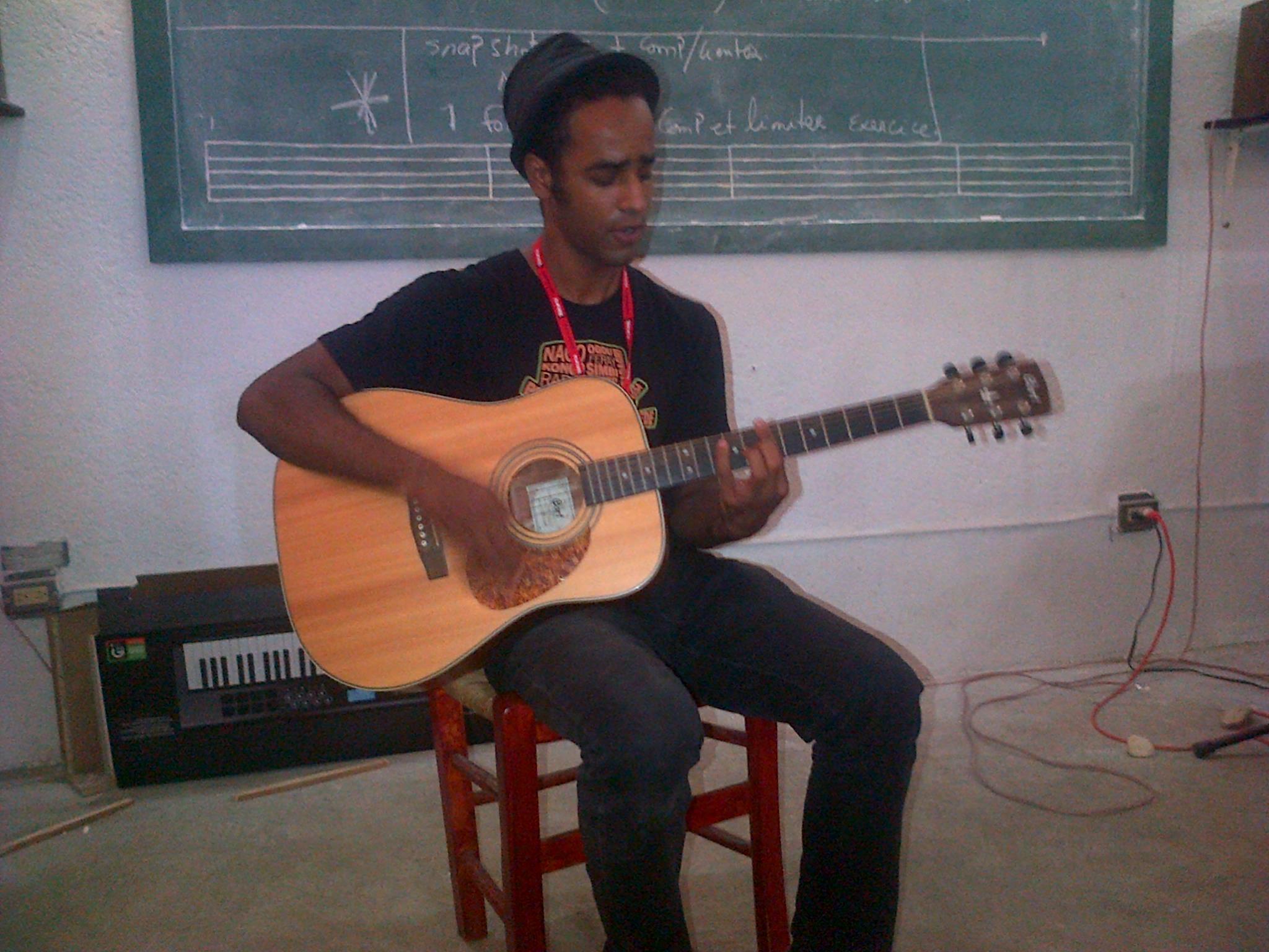 Jael Auguste2