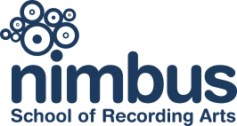 Nimbus-e1347089266156