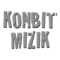 konbitmizik